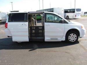 2015 Dodge Bruan Carvan 5 1 1