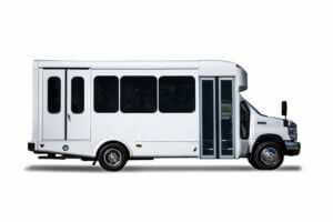 2019 Ford 12 2 New Bus 1