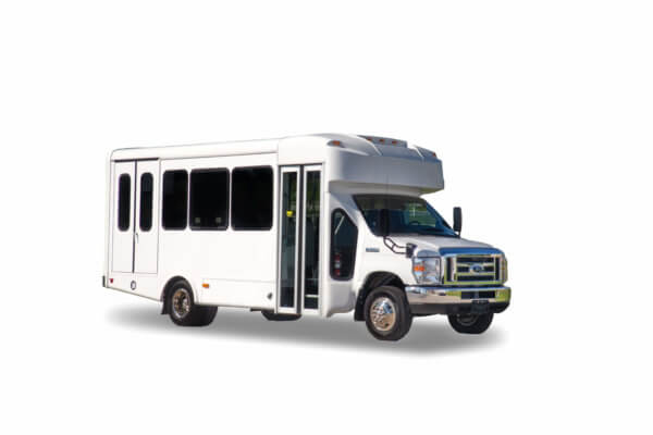2019 Ford 12 2 New Bus 2