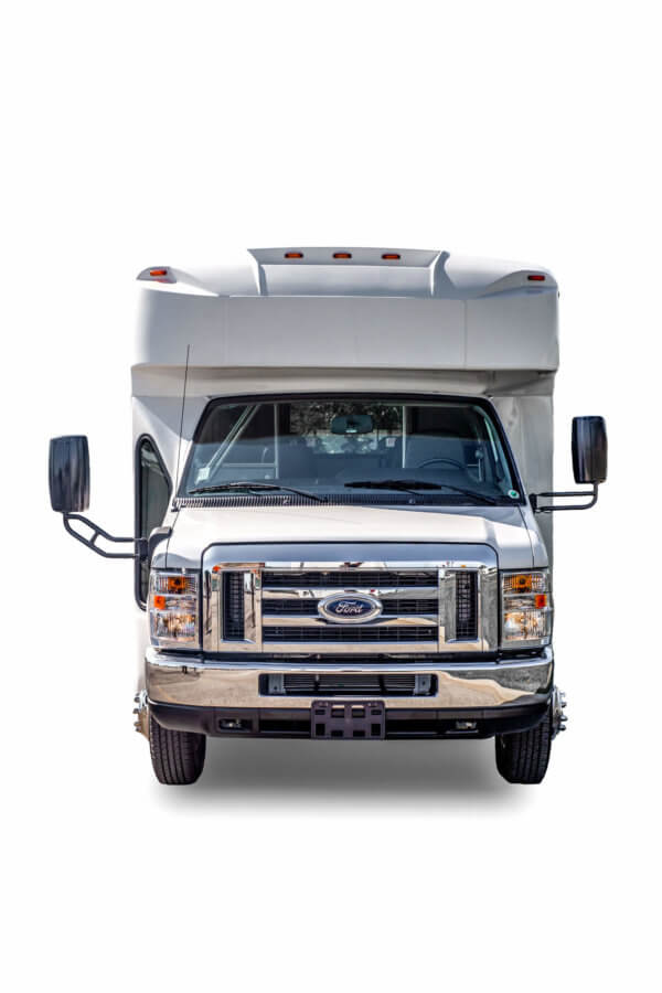 2019 Ford 12 2 New Bus 5