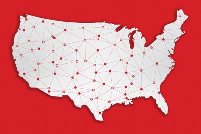 repair service network